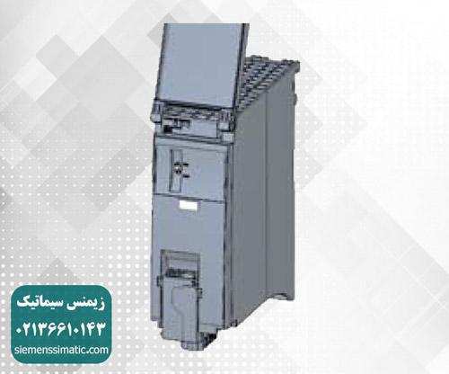 ماژول PM پی ال سی S7-1500 زیمنس