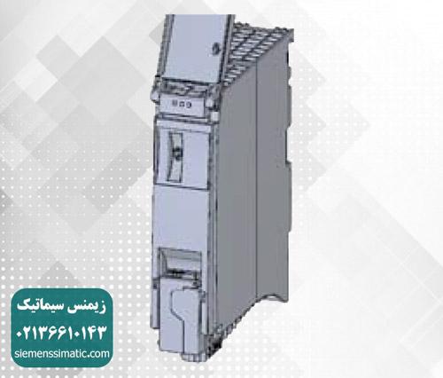 ماژول PS پی ال سی S7-1500 زیمنس