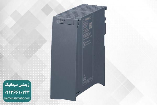 ماژول PM 190W 120/230V AC در PLC S7-1500 نمایندگی زیمنس